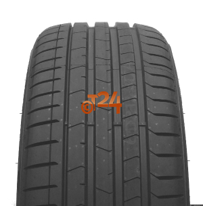 Pneu 255/40 R21 102V XL Pirelli P-Zero pas cher