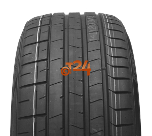 265/45 ZR18 101Y Pirelli P-Zero