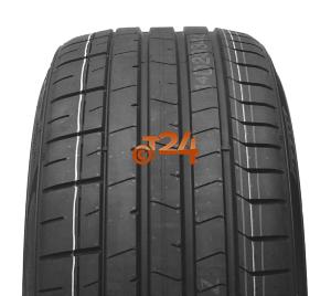 Pneu 285/40 R22 106Y Pirelli P-Zero pas cher