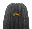KETER    KT626  215/70 R15 98 T - E, C, 2, 70dB
