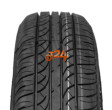 KETER    KT717  205/60 R13 86 T - E, C, 2, 71dB