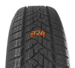 Pneu 235/60 R18 107V XL Dunlop Win-5 pas cher
