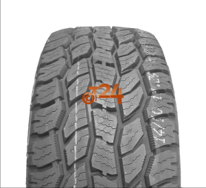 Pneu 265/70 R18 116T Cooper At3-Sp pas cher