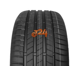 245/40 R17 95Y XL Bridgestone T005
