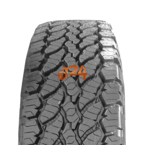 Pneu 265/65 R18 114T General Gr-At3 pas cher