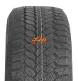 GISLAVED NF-200  215/50 R17 95 T XL - E, F, 2, 72dB