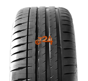 Pneu 295/35 ZR22 108Y XL Michelin P-Sp4s pas cher