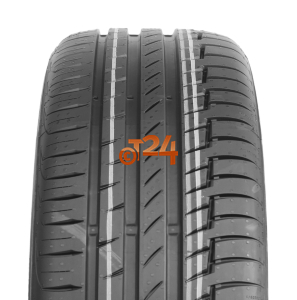 285/45 R22 114Y XL Continental Pr-Co6