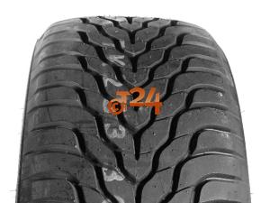 YOKOHAMA AVS S/T V801 275/60 R17