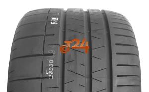 Pneu 255/30 ZR20 92Y XL Pirelli Pcorsa pas cher