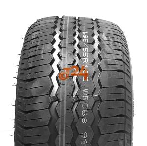 Pneu 195/55 R10 98/96N Wanda Tyre Wr068 pas cher
