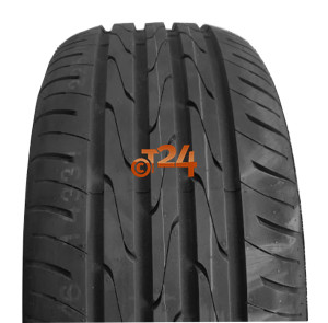 Pneu 235/50 ZR18 101W XL Cst (Cheng Shin Tire) Pk-01 pas cher