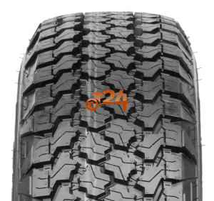Pneu 235/85 R16 120/116Q Goodyear At-Adv pas cher