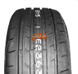 FEDERAL  EVOST1 225/40 R18 92 Y XL - E, B, 2, 72dB
