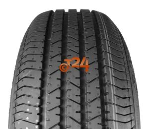 Pneu 185/80 R15 93W Dunlop Classi pas cher