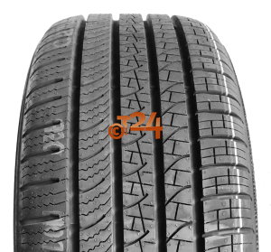 Pneu 255/65 R19 114V XL Pirelli Zer-As pas cher