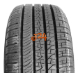 PIRELLI  ZER-AS 255/40 R21 102V XL - B, B, 1, 70dB