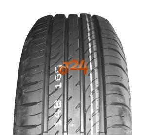 Pneu 145/80 R13 79N XL Wanda Tyre Wr080 pas cher