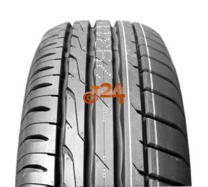 Pneu 255/55 ZR20 110W XL Cst (Cheng Shin Tire) Ad-R8 pas cher