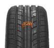 FORTUNE  FSR5   205/40 R17 84 W XL - E, A, 2, 72dB