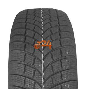 Pneu 205/55 R16 91H Bridgestone Lm001e pas cher