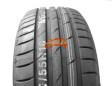 MARSHAL  MU12   235/50ZR18 101Y XL - E, B, 2, 72dB