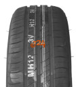 MARSHAL  MH12   185/60 R15 88 H XL - C, E, 2, 69dB