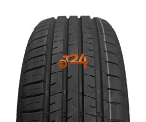 Pneu 205/50 R17 93W XL Interstate Sport+ pas cher