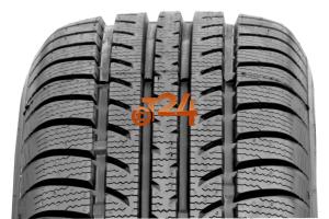 Pneu 165/70 R14 81T Tomket Tires Snow-3 pas cher