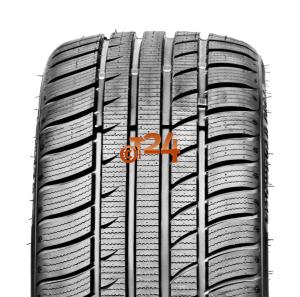 Pneu 235/45 R17 97V XL Tomket Tires Snpro3 pas cher