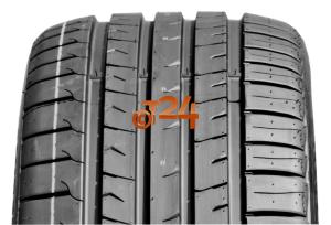 Pneu 205/55 R16 91V Tomket Tires Sport pas cher