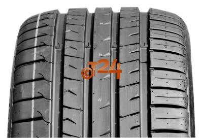 tomket tires sport tomket sport 225 45 r17 94 w xl c b. Black Bedroom Furniture Sets. Home Design Ideas
