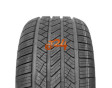 GOODYEAR E-TOUR 295/40 R20 106V - B, C, 1, 71dB