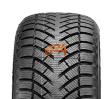 NORDEXX  W-SAFE 215/55 R16 97 H XL - E, E, 2, 71dB