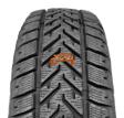 RIGA     W210   185/60 R14 82 H