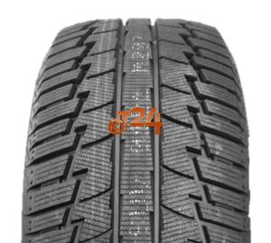 Pneu 225/65 R17 102H Superia Tires Bl-Suv pas cher
