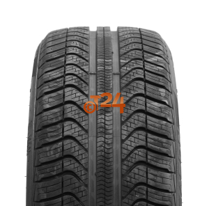 Pneu 195/55 R20 95H XL Pirelli Ci-As+ pas cher