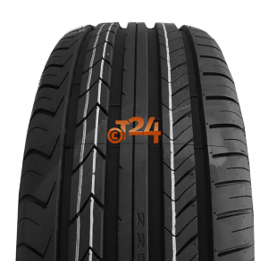 Pneu 205/55 R17 95W XL Mirage Mr182 pas cher