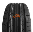 MIRAGE   MR182  225/50 R16 92 V - E, C, 2, 71dB