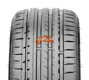 Pneu 205/45 R16 83W Tomket Tires Sport3 pas cher