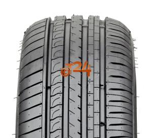 Pneu 195/55 R15 85V Tomket Tires Eco-3 pas cher