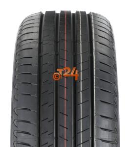Pneu 275/35 R21 103Y XL Bridgestone Alenza pas cher
