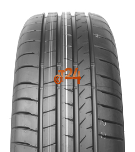 Pneu 245/50 R19 105W XL Bridgestone Alenza pas cher