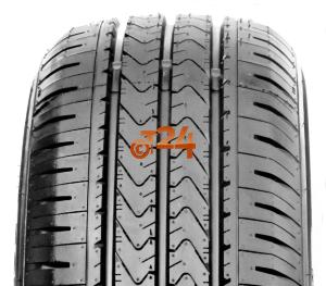Pneu 215/70 R15 109S Tomket Tires Van-3 pas cher