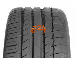 Pneu 245/35 ZR19 93Y XL Michelin Sp-Ps2 pas cher