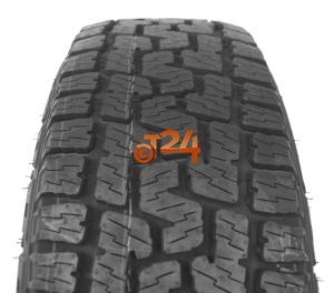 Pneu 275/60 R20 115T Pirelli Sc-At+ pas cher