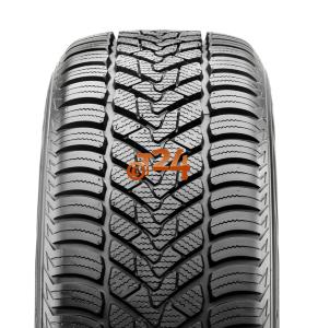 Pneu 215/50 R17 95W XL Cst (Cheng Shin Tire) Acp1 pas cher