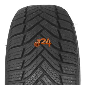 Pneu 215/50 R17 95H XL Michelin Alpin6 pas cher