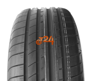 Pneu 265/45 R21 108H XL Goodyear F1-As3 pas cher