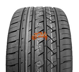 Pneu 215/45 R17 91W XL T-Tyre Four pas cher